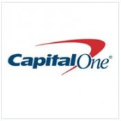 Logo de Capital One Bank