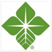 Logo de Farm Credit Bank of Texas