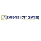 Logo de Carpenter & Capt, Chartered.