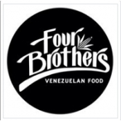 Logo de Four Brothers Atx