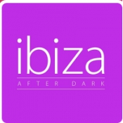Logo de Ibiza After Dark