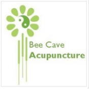 Logo de Bee Cave Acupuncture