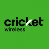 Logo de Cricket Wireless Authorized Retailer