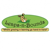 Logo de Leaps N Bounds