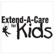 Logo de Extend-A-Care For Kids