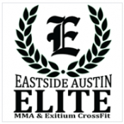 Logo de Eastside Austin Elite