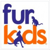 Logo de Furkids Animal Rescue and Shelters
