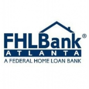 Logo de Federal Home Loan Bank of Atlanta
