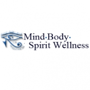 Logo de Mind Body Spirit Wellness