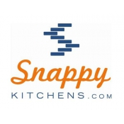 Logo de Snappy Kitchens