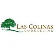 Logo de Las Colinas Counseling Center