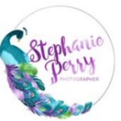 Logo de Stephanie C Perry Photography