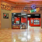 Logo de Dimage Digital Photo Studio