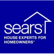 Logo de Sears Appliance Repair