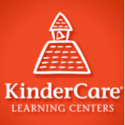 Logo de Northwest Highway KinderCare