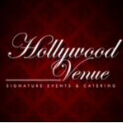 Logo de Hollywood Venue Tampa