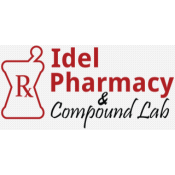 Logo de Idel Pharmacy Inc