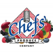 Logo de Chefs' Produce Co