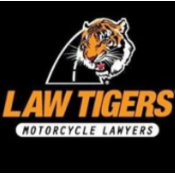 Logo de Law Tigers