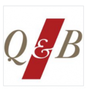 Logo de Quarles & Brady LLP: Williams Jr Lonnie J
