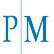 Logo de Phillips Murrah Attorneys and Counselors at Law
