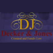 Logo de Newell & Decker Criminal Defense Lawyers