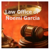 Logo de Law Office of Noemi Garcia