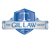 Logo de The Gil Law Group, P.C.