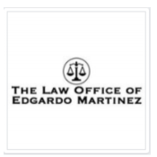 Logo de Law Office Edgardo Martinez