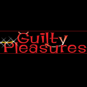 Logo de Guilty Pleasures
