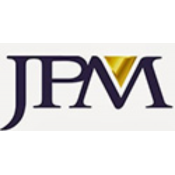 Logo de Law Office of John P. McKenna, P.C.