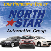 Logo de Northstar Automotive Services