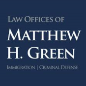 Logo de Law Offices of Matthew H. Green