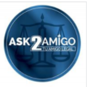 Logo de Ask 2 Amigo Law Firm