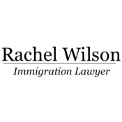 Logo de Rachel Wilson, U.S. Immigration Attorney