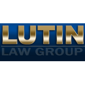 Logo de Lutin Law Group