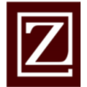 Logo de Law Office of Mario Zapata