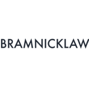 Logo de Bramnick, Rodriguez Immigration Lawyers