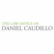 Logo de Caudillo Immigration Law Office