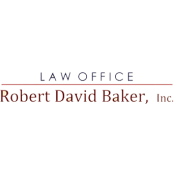 Logo de Robert David Baker, Inc.