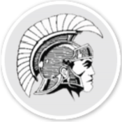 Logo de Lathrop Intermediate School