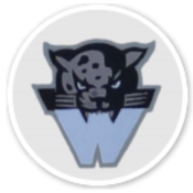 Logo de Willard Intermediate School