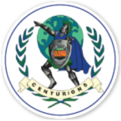 Logo de Century High School