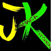 Logo de Jamaica Kitchen