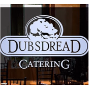 Logo de Dubsdread Golf Cours and Catering