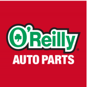 Logo de O'Reilly Auto Parts