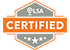 The Local Search Association (LSA) - Certification Program